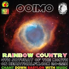 00imo rainbow counrty.jpg
