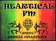 HearticalFM Logo tiny.png
