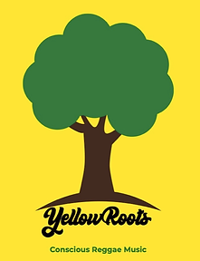 yellow roots.png