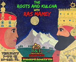 ras mamey the roots & kulcha new 1a.jpg