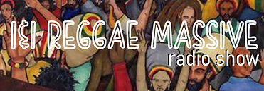 i&i reggae massive 2.jpg