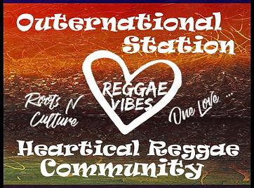 HearticalFM outernational 2.jpg