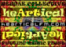 artikal logo 2.png