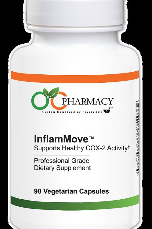 OCP InflamMove 60 ct