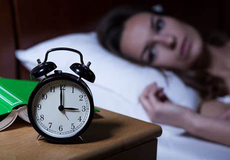 Insomnia: Natural Remedies (That Work)