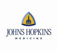 John Hopkins on Flu Season and The Coronavirus.