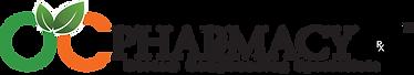 OC Pharmacy Horiz Logo OA I.png