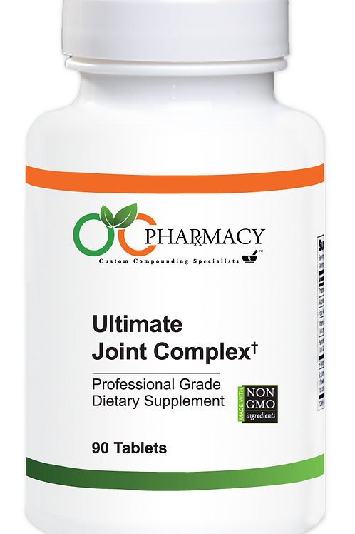 OCP Ultimate Joint Complex 90 ct
