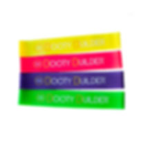 minibands-pink-070518.jpg