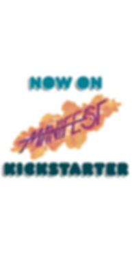manifest_logo_tall2.png