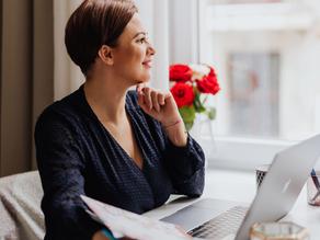 Como fazer suas reuniões online com boa estrutura física e conteúdo interessante?
