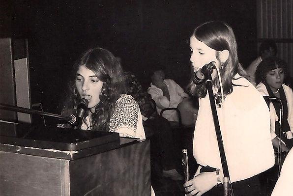 הגלבוזמר ה-5 שנת 1981