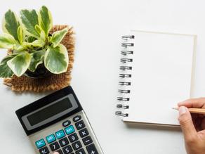 O que fazer quando seu negócio não está rendendo o suficiente?