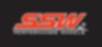 ssw_logo.png