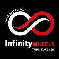 infinitywheels.png
