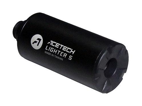 Acetech Lighter S
