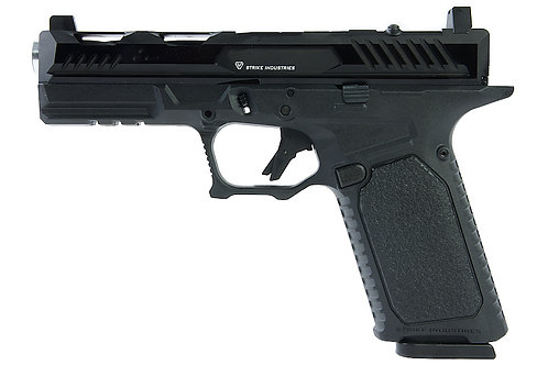 Strike Industries EMG ARK-17 GBB Pistole