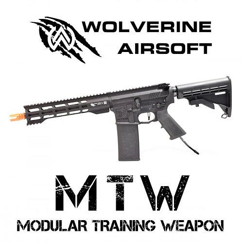 Wolverine Airsoft MTW Inferno Gen2