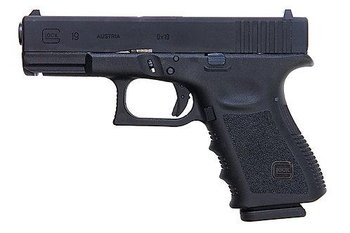 Umarex Glock 19 Gen 3