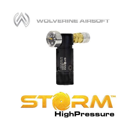 Storm OnTank High Pressure Regulator