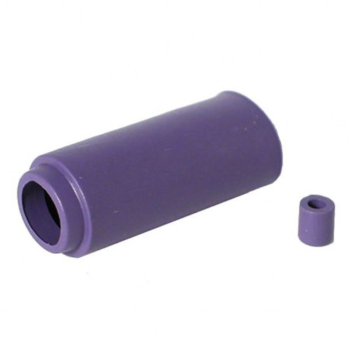 Prometheus Air Seal Chamber Hop Up Rubber (Soft)