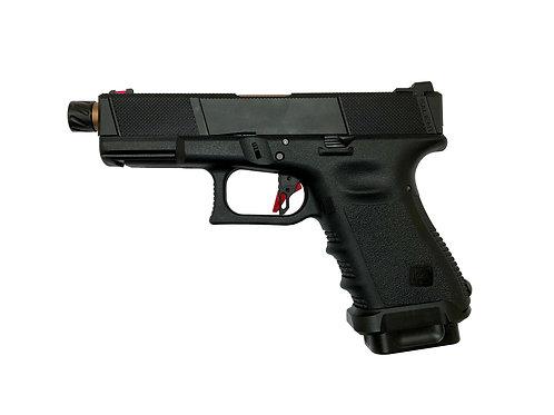 Blackleaf Custom TM G19 SAI