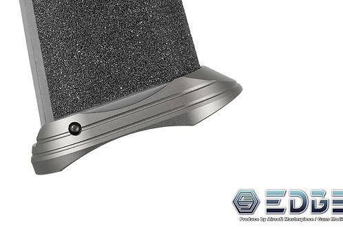 EDGE 'M1' Aluminum Magwell for TM Hi-Capa GBB