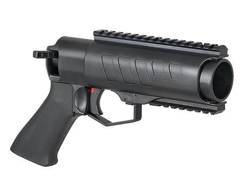 """APS """"Thor"""" XP06 Grenade Launcher"""