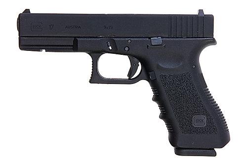 Umarex Glock 17 Gen 3