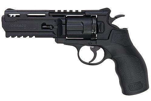 Umarex H8R Revolver 6mm CO2
