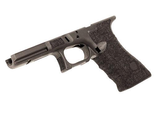 Guns Modify Polymer Gen3 RTF Frame for TM Model 17 / 18C