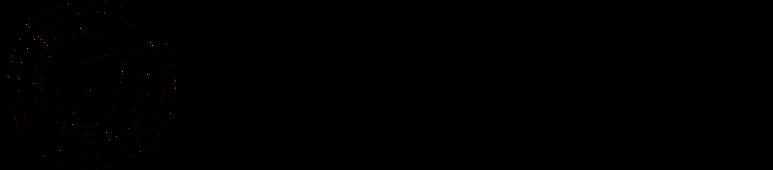 Logo_complete_transparent.png