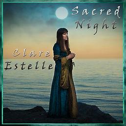 Sacred Night FINAL ARTWORK 7th oct .jpg
