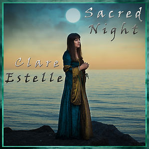 Sacred Night FINAL ARTWORK 7th oct .jpg