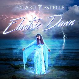 Clare Estelle - Electric Dawn JPEG.jpg