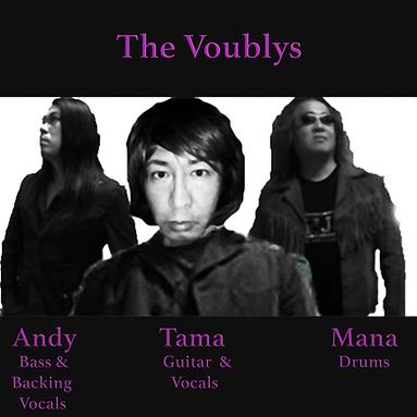 The Voublys edit 2 FLAT.png