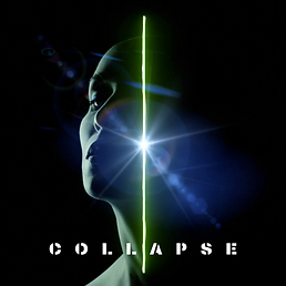 Collapse 3000x3000.png