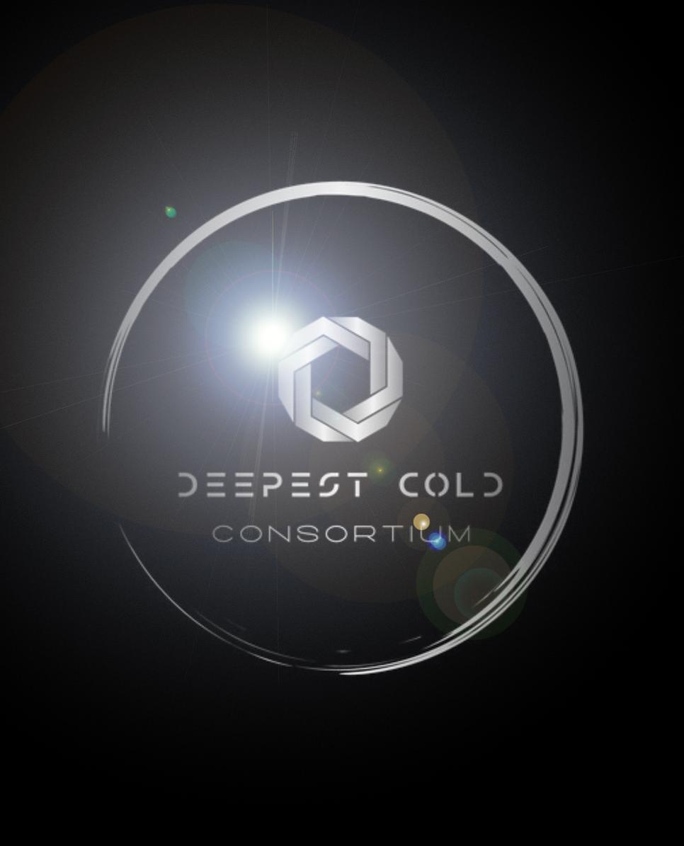 D2C Logo Lens Flare copy.png