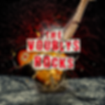 The Voublys Rock Cover.png
