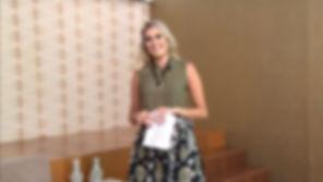 tv-canal-4-mulher-laise-araujo-print.jpg
