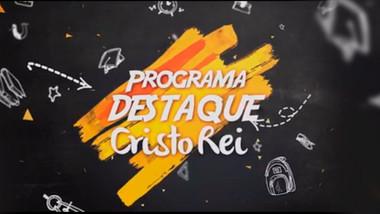 Destaque-Cristo-REi-banner-site.jpg