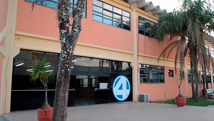 tv-canal-4-foto-fachada.jpg
