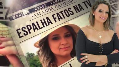 tv-canal-4-amanda-campos-espalha-fatos-n
