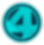 Logo-Canal4.png