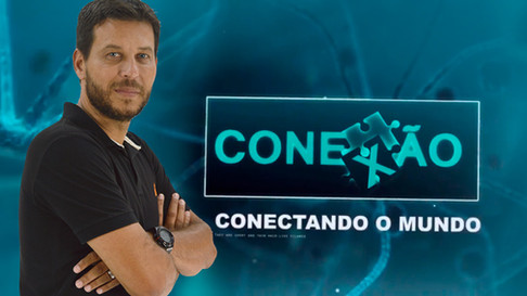 tv-canal-4-marcus-vinicius-conexao.jpg