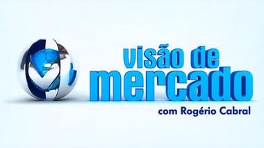 visao-de-mercado-banner-site.jpg