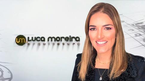 tv-canal-4-luca-moreira-de-olho-nas-tend