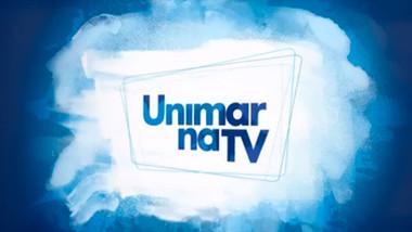 Unimar-na-TV-banner-site.jpg