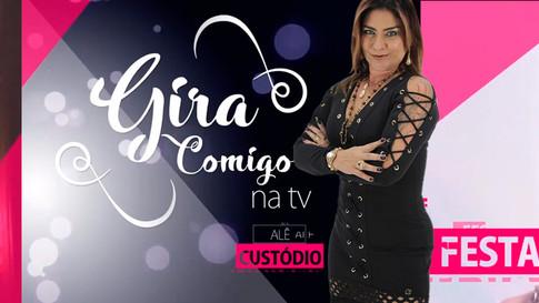 Gira-comigo-na-TV-Canal-4.jpg