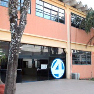 canal-4-marilia-estudios.jpg